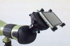 Bynolyt smartphone adapter