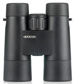Opticron Countryman BGA 10x42 HD