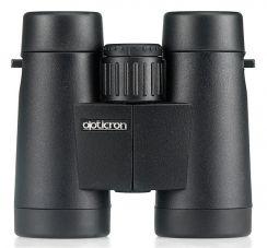 Opticron Countryman BGA 8x32 HD