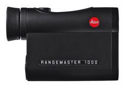 Leica Rangmaster CRF 1000