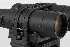 Leica Statiefadapter