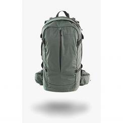Swarovski BP Backpack 30