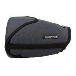 Swarovski SOC Stay-on Case 65 Objectief Module