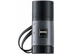 Zeiss Design Mono 4x12 Bt*