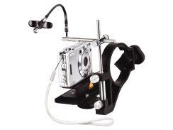 Bynolyt Digitale Camera Adapter